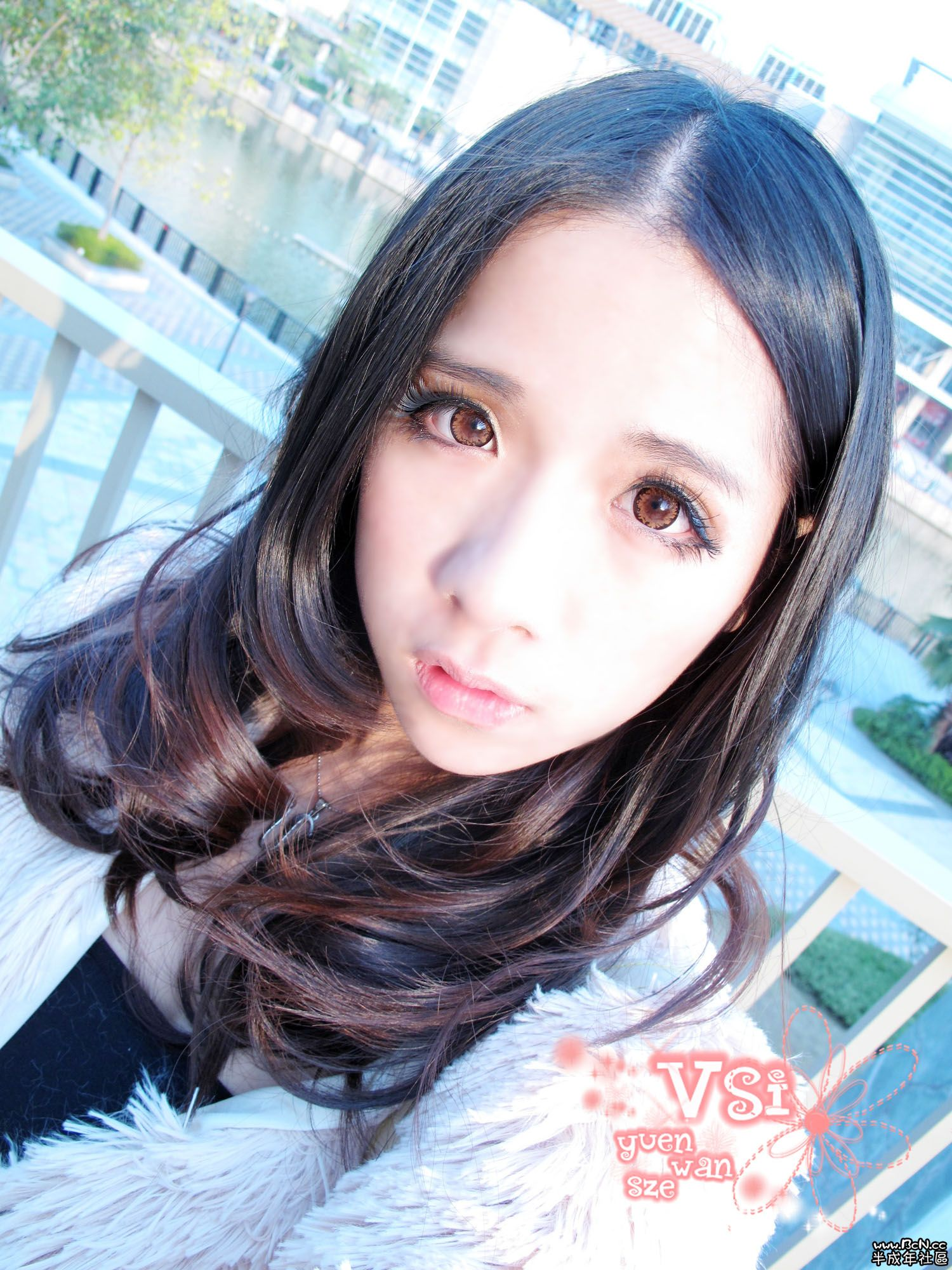 IMG_8222副本.jpg