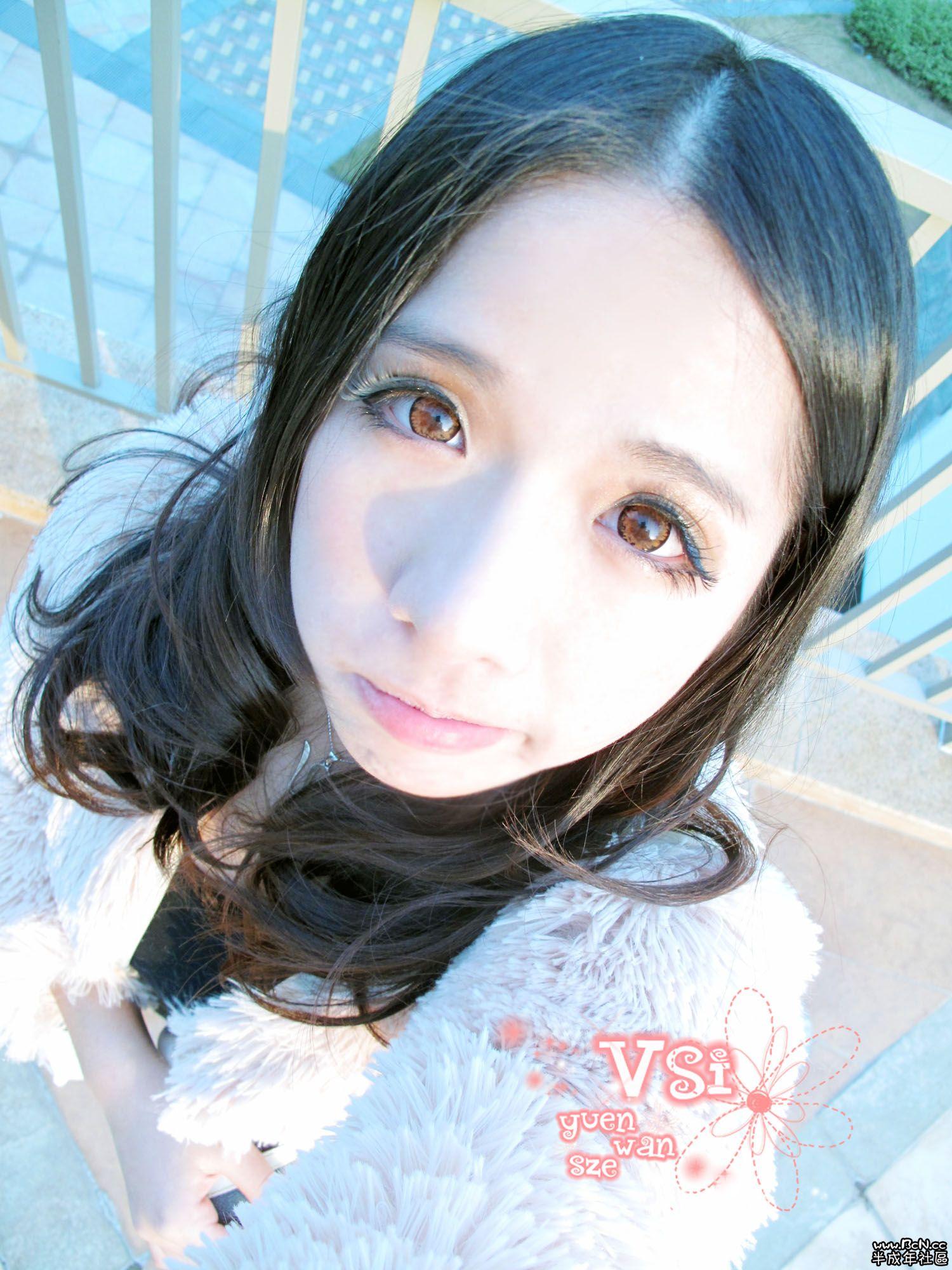 IMG_8223副本.jpg